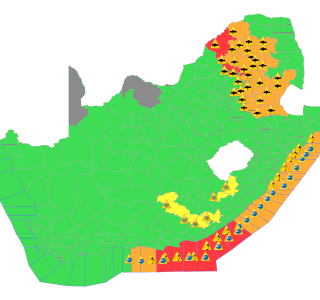 Forecast 1541520058 Warnings RSA Today 320x300