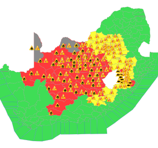 Forecast 1542207949 Warnings RSA Today 320x300