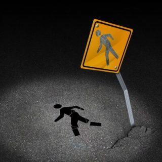 [EIKENHOF] Pedestrian knocked down by truck along R82 – ER24 3 320x320
