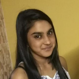 Search For Missing Teenagers: Stanger – KZN  The public is requested to be on th… 45148333 2182685735083342 7953779996214951936 n 320x320