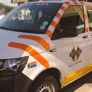 Gauteng: At 12H13 Friday afternoon Netcare 911 responded to a stabbing at a petr… 45210325 2029612490393210 1680891586512158720 o 320x320