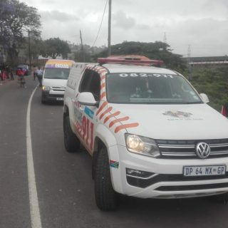 KwaZulu-Natal: A 7-year-old female has been hospitalised after being knocked dow… 45219150 2029576003730192 2760027472824107008 o 320x320