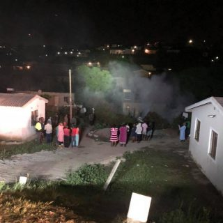 Four Year Old Burnt To Death:  Mountview – KZN  A four (4) year old girl died & … 45335685 2185749241443658 7541336077781434368 n 320x320