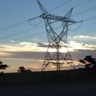 @EskomEasternCape technicians are on site restoring power supply in various area… 45494985 2494832513876811 6380656178610831360 o 320x320