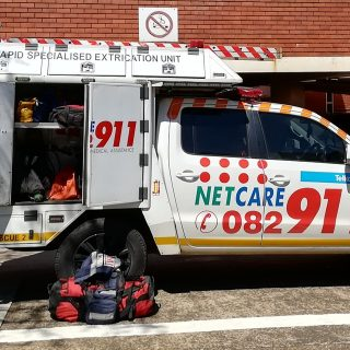 KwaZulu-Natal: At 14H27 Wednesday afternoon Netcare 911 responded to reports of … 45566984 2036303016390824 2195216742001672192 o 320x320