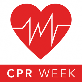 The first week of November (04-10) is recognised as National CPR week in South A… 45636054 2394765290598757 3181312383867944960 n 320x320