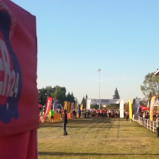 ER24 is proud to provide medical standby at the OFM Music Marathan in Bloefontei… 45739834 2021028301291857 8609776507683864576 o 320x320