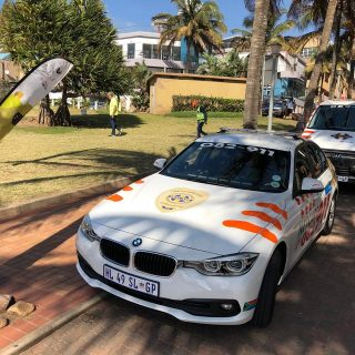 Netcare 911 are the official emergency medical assistance providers to the uMhla… 45851588 2041002249254234 3928545086014488576 o 320x320