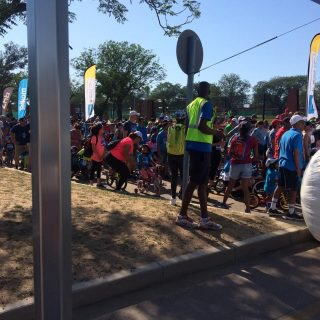 Telkom 947 Cycle Challenge Kiddies Ride: Did you know that young children suffer… 45954247 2039803659374093 7363984195091169280 o 320x320