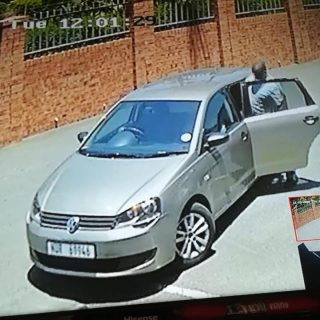 ATM Suspects Rob Pensioner:  Umdloti Beach – KZN  A retired 60 year old Tongaat … 46091070 2199463083405607 6980971239405780992 n 320x320