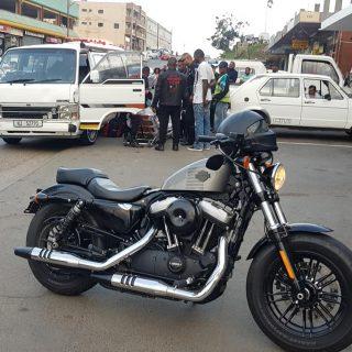 Injured Teenager Taken On Joyride: Verulam – KZN  A 19 year old girl was taken o… 46094184 2198105333541382 5177805713547722752 n 320x320