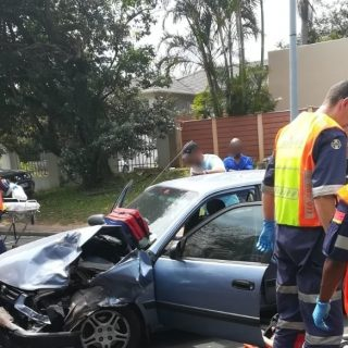 KwaZulu-Natal: At 10H09 Wednesday morning Netcare 911 responded to reports of a … 46151805 2045883012099491 2164659759087616000 o 320x320