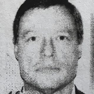 UPDATE ON THE QSG PONZI CASE  Richard Jan Moerman has been identified as a perso… 46179499 2190950217603040 8588917565219143680 o 320x320