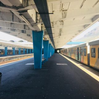 Good afternoon Cape Town :) . #Trainreport team here to assist with your afterno… 46222487 2821174634574771 8271650757720145920 o 320x320