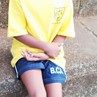 Grandparents Accused of Child Kidnapping:  Bluff – KwaZulu-Natal   Pictured is s… 46336642 2203470726338176 6514795124025720832 o 320x320