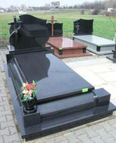 Tombstone Theft From Graveyards:  Durban & Surrounding – KZN  Reaction Unit Sout… 46400408 2206777779340804 891062816063094784 n