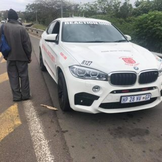 Unemployed Male Robbed Twice:  Phoenix – KZN   An unemployed 50 year old male wh… 46407199 2207626659255916 1954519138281979904 n 320x320