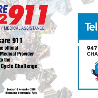 Netcare 911 and Netcare hospitals are the official emergency medical assistance … 46416856 2050174201670372 1825397109805809664 o 320x320