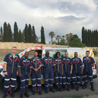 Telkom 947 Cycle Challenge Coffee Ride. Netcare has medical crews at strategic p… 46458078 2049111398443319 794298190726692864 o 320x320