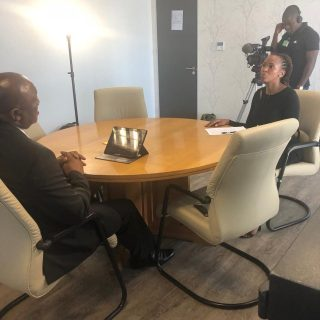 Our CEO Advocate Makhosini Msibi in conversation with Carte Blanche unpacking th… 46486300 1955622887853159 3123617675863916544 o 320x320