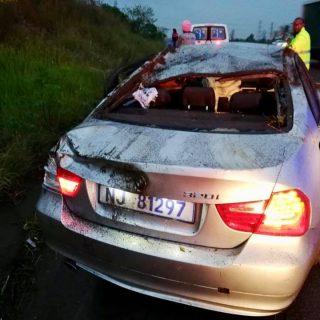 Buyers Hijack Victim During Test Drive:  Phoenix – KZN  A 32 year old Malawian N… 46493550 2210737972278118 3642530818498232320 n 320x320