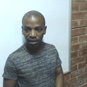 WANTED FOR MURDER  VIA SAPS  Detectives from Inanda SAPS are appealing to member… 46499082 2199537580077637 6186116691500466176 n