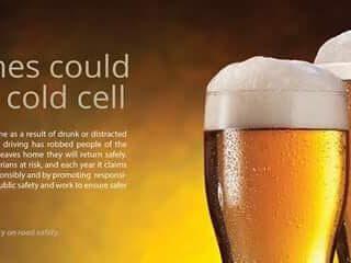 Wat verwyder alkohol van die liggaam?… 46508692 1955586077856840 7724262651928248320 n 320x240