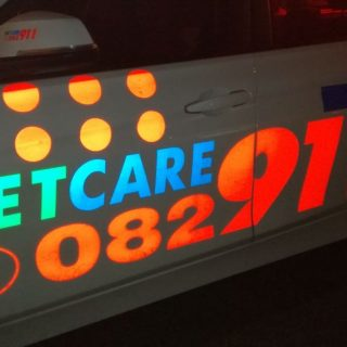 KwaZulu-Natal: At 23H40 Saturday night Netcare 911 responded to reports of a sho… 46525565 2059573614063764 3765794026251354112 o 320x320