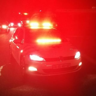 KwaZulu-Natal: At 00H58 Sunday morning Netcare 911 responded to reports of a Ped… 46668687 2059586794062446 7200237845376663552 n 320x320