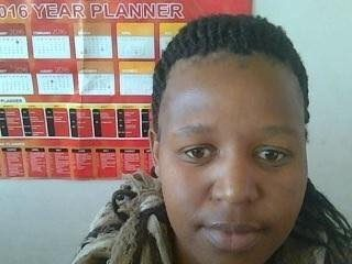 WOMAN WANTED FOR THE MURDER OF HER POLICEMAN HUSBAND  PLEASE SHARE  VIA SAPS  We… 46694886 2210160972348631 5297217959133970432 n 320x240
