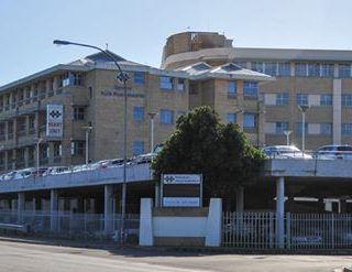 Netcare Kuilsriver Hospital: This individual hospital page will provide you with… 46817217 2059712200716572 5199519247130165248 n 320x247