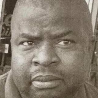 CASE UPDATE  The criminal case against Frans Mtsweni from Qalizwe Business Devel… 46827438 2209747519056643 8643056628712603648 n 320x320