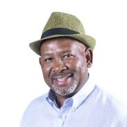 Eskom's Chairman, Jabu Mabuza's speech shared at the #EskomInterimResults2018 is… 46866280 2529489627077766 4798312247338205184 n