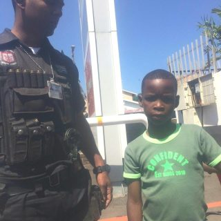 Search For Family Of Lost Child: Palmview – KZN  The public is requested to be a… 46895058 2223151487703433 8853272862417485824 o 320x320