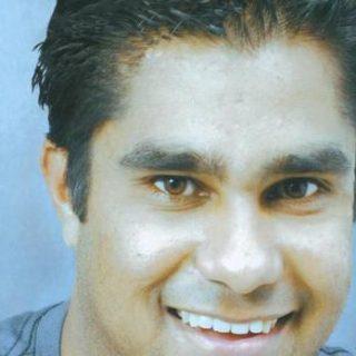 BREAKING: Life sentence for man who killed Kidesh Ramjettan | The Post BREAKING Life sentence for man who killed Kidesh Ramjettan The Post 320x320