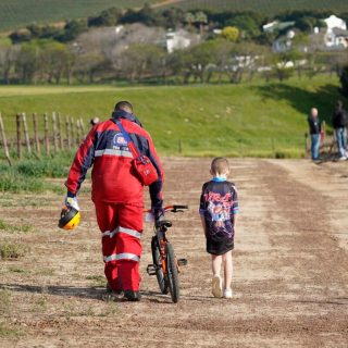 When you might need that extra encouragement – ER24 ER24 child bike 2 320x320