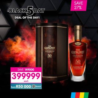For me personally this black Friday Advertisement got the first price regarding … For me personally this black Friday Advertisement got the first price regarding