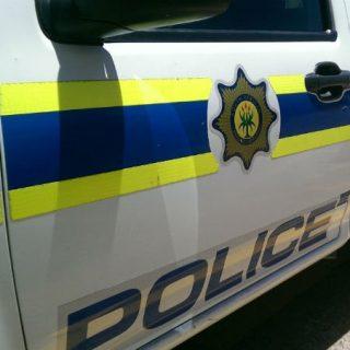 Free State man stabs ex to death, injures daughter Free State man stabs ex to death injures daughter 320x320