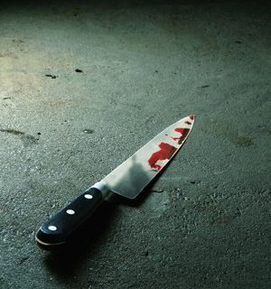 Grade 11 pupil arrested for allegedly killing Grade 1 pupil after fallout with the child's older sister Grade 11 pupil arrested for allegedly killing Grade 1 pupil after fallout with the childs older sister 300x320