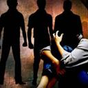 Hunt for ex-pupils after high school teacher kidnapped, gang raped  A teacher ha… Hunt for ex pupils after high school teacher kidnapped gang raped A teacher ha