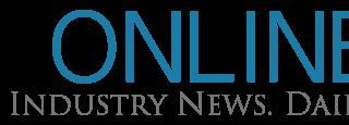 SA lessons help preserve Tasmanian raptors   IT-Online IT Online Logo 320x115
