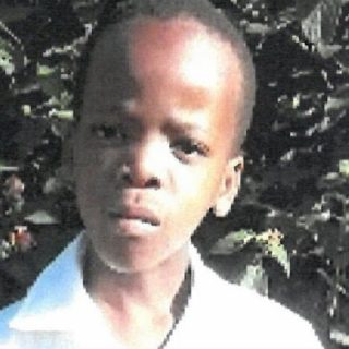 KZN police find missing boy's decapitated body after suspect hands himself over KZN police find missing boys decapitated body after suspect hands himself over 320x320