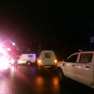 Metro Policewoman Shot Multiple Times in Verulam, KZN Metro Policewoman Shot Multiple Times in Verulam KZN 320x320