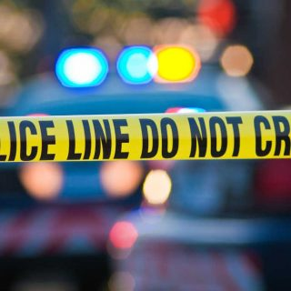 Missing KZN girl's body parts found in 2 pit toilets, relative arrested Missing KZN girls body parts found in 2 pit toilets relative arrested 320x320