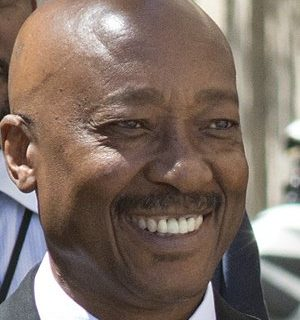 Moyane not going down without a fight at the ConCourt Moyane not going down without a fight at the ConCourt 300x320