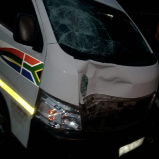 [NEWLANDS] – Man hit-and-killed by taxi. – ER24 NEWLANDS     Man hit and killed by taxi