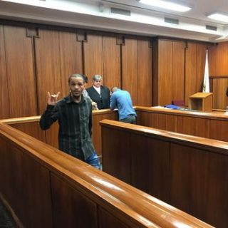 PE man and teen convicted of raping day care teacher | IOL News PE man and teen convicted of raping day care teacher IOL News 320x320