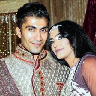 Businessman Rameez Patel to appeal after bid to have murder charges discharged fails | IOL News Rameez told me that he murdered his wife brother tells court IOL News 320x320