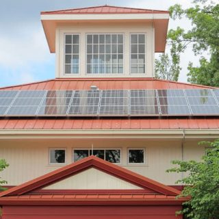 Register domestic solar power systems or face penalties – CT residents told Register domestic solar power systems or face penalties     CT residents told 320x320