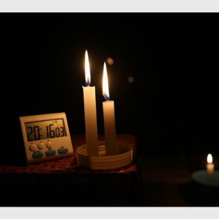 Residents must prepare for 17 hours of darkness | Roodepoort Record Residents must prepare for 17 hours of darkness Roodepoort Record 320x320